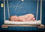 Baby - süße Träume (Wandkalender 2019 DIN A3 quer): Baby - süße Träume, ein unwiderstehlicher Kalender, an dem man nicht vorbeigehen kann (Monatskalender, 14 Seiten ) (CALVENDO Menschen)