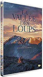 """Afficher """"La vallée des loups"""""""
