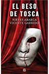 https://libros.plus/el-beso-de-tosca/