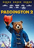 Picture of Paddington 2 [DVD] [2017]