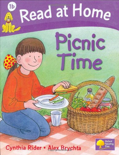 read-at-home-more-level-1b-picnic-time