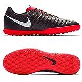 Nike Legend 7 Club Tf, Scarpe da Ginnastica Basse Uomo,...
