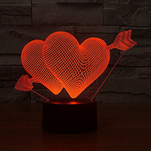 3d-night-light-lampe-avec-7-couleurs-pour-home-party-festival-decor-cadeau-fleche-par-le-coeur-par-y