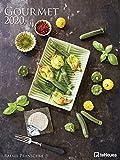 Gourmet 2020