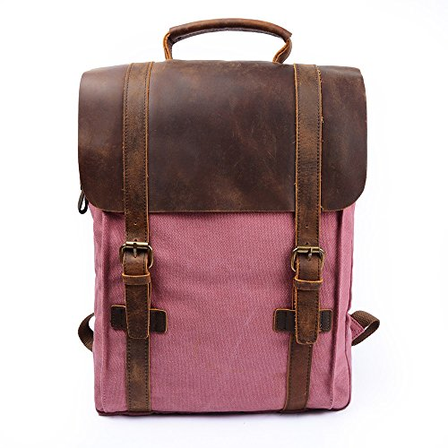 katomi-unisex-vintage-canvas-cuero-viajes-bolsas-de-escuela-mochila-para-portatil-de-156-mochila-day