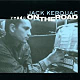 Reads on the Road by Jack Kerouac