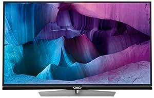 "Philips 55PUS7150 TV Ecran LCD 55 "" (140 cm) 1080 pixels Oui (Mpeg4 HD) 800 Hz"