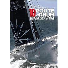 10e Route du Rhum