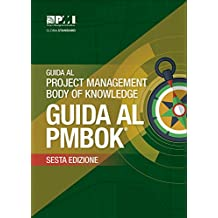 ITA-GT THE PROJECT MGMT BODY O