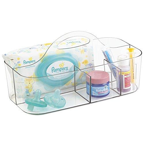 mdesign-canastilla-con-6-compartimentos-moderna-caja-organizadora-de-accesorios-para-bebes-ideal-par