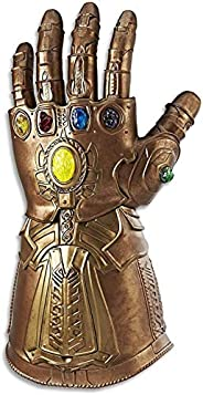 Marvel Legends Series Infinity Gauntlet Articulated Electronic Fist (E0491)