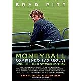 Moneyball, Rompiendo Las Reglas