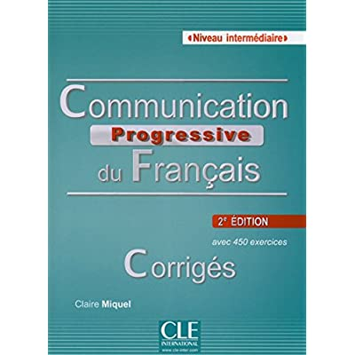 Du francais progressive pdf conjugaison