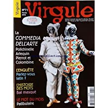 Amazon.fr : Pierrot et Colombine : Livres