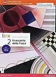 Il racconto della fisica. Per le Scuole superiori. Con e-book. Con espansione online: 2