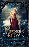 The Brooding Crown: The Second Book of Caledan (Books of Caledan 2)