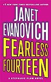 Fearless Fourteen: A Stephanie Plum Novel (English Edition)