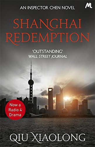shanghai-redemption-inspector-chen-9-as-heard-on-radio-4-band-9