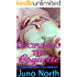 Disciplining the Coquette: The Greatwood Heiress #2