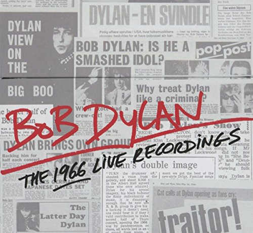 the-1966-live-recordings-36-cd