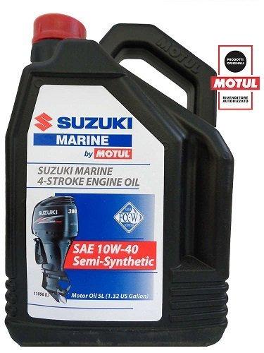 motul-suzuki-marine-4t-sae-10w40-semisintetico-5-litri