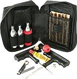 Gear Gremlin GG170 Tyre Repair Kit