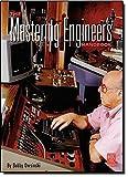 The Mastering Engineer's Handbook (Mix Pro Audio Series)