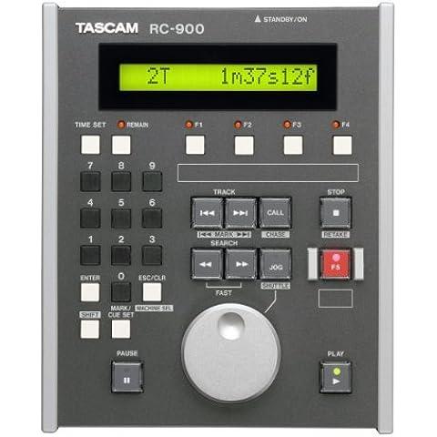 Registratore multitraccia TASCAM DP-03