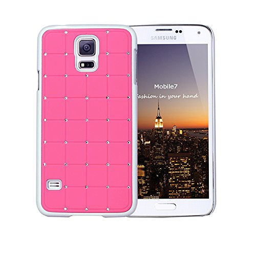 high-value-samsung-glaxay-s4-mini-luxury-crystal-cross-diamond-pink-case-bling-hard-cover-with-white