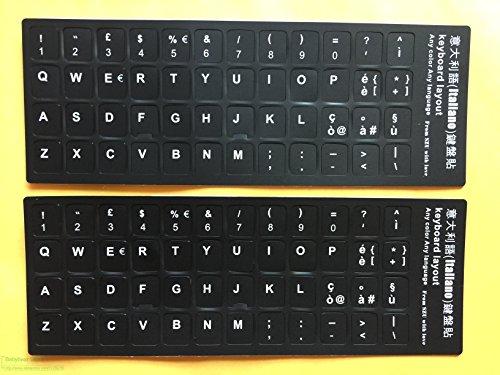 italian-learning-keyboard-layout-sticker-tasti-neri-adesivi-per-computer
