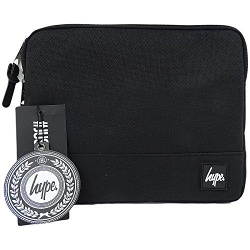 Just Hype hype bag kit, Borsa a spalla uomo Taglia unica Hype Bag 71