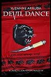 Devil Dance: A Jade del Cameron Mystery: Volume 7