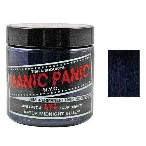manic-panic-semi-permament-haircolor-after-midnight-4oz