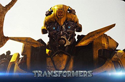 Transformers: Die Rache – Ultra HD Blu-ray [4k + Blu-ray Disc] - 7