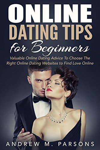11 Things You Need to Know About Dating