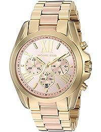 Michael Kors Damen-Uhren MK6359