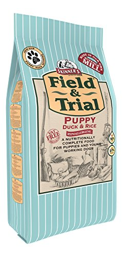 skinners-field-and-trial-duck-and-rice-puppy-dog-food-15-kg