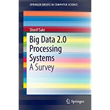 Big Data 2.0 Processing Systems: A Survey