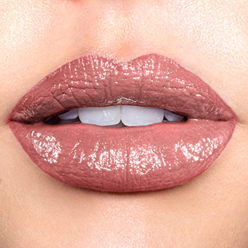 RevlonSuper Lustrous, Rossetto, N°415 Pink In The Afternoon, 4.2 g