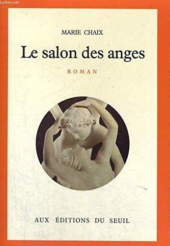 Le Salon des anges