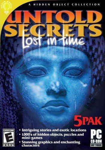 lost-in-time-untold-secrets-bonus-5-pack