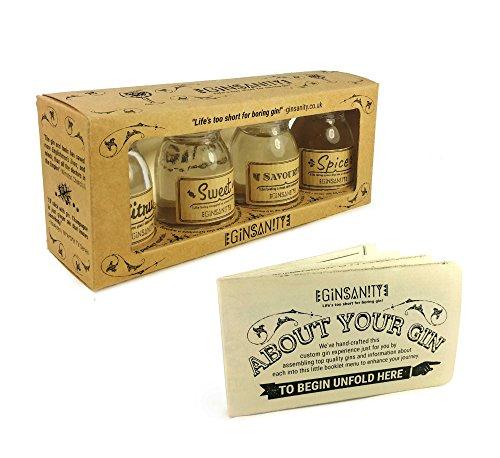 ginsanity-4-bottle-gin-flavour-spectrum-tasting-box-set-menu-stone-monkey