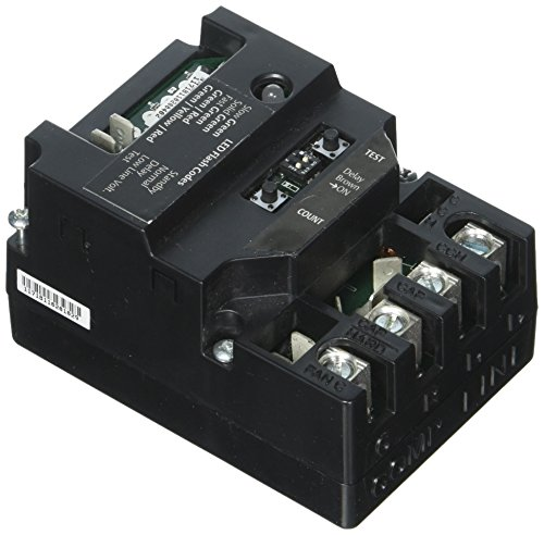Emerson 49P11-843 Sure Switch Relay by Emerson Thermostats