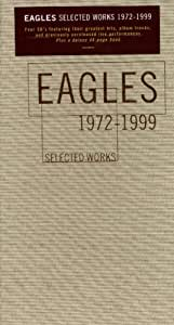 Selected Works 1972-1999