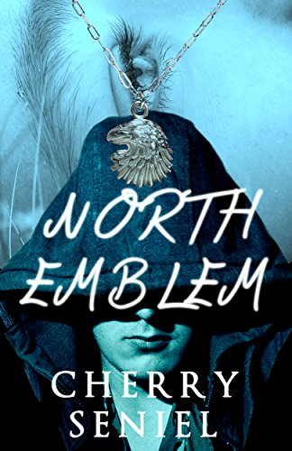 North Emblem (The Relic Book 1) (English Edition) eBook: Cherry Seniel: Amazon.es: Tienda Kindle