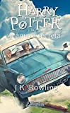 Harry Potter 2 y la cámara secreta