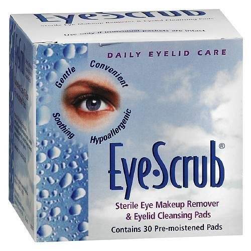 eye-scrub-sterile-eye-makeup-remover-eyelid-cleansing-pads-30-ea-by-novartis-ophthalmics-inc