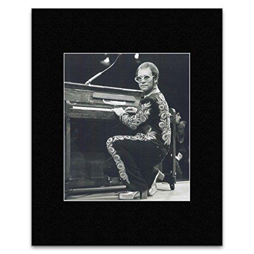 elton-john-on-stage-mini-poster-417x355cm