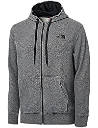 Amazon.it  the north face giacca uomo - Abbigliamento tecnico ... 1433b1752aa8