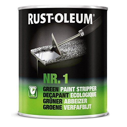 rust-v-o-leum-paint-stripper-super-green